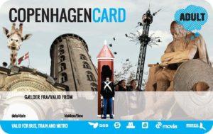 opencard_eletronic_2013_side_1