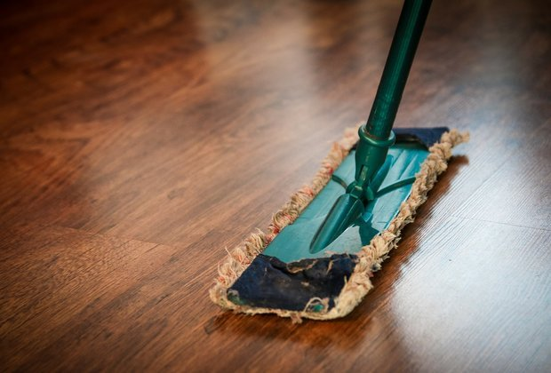 rsz_cleaning-268126_1920