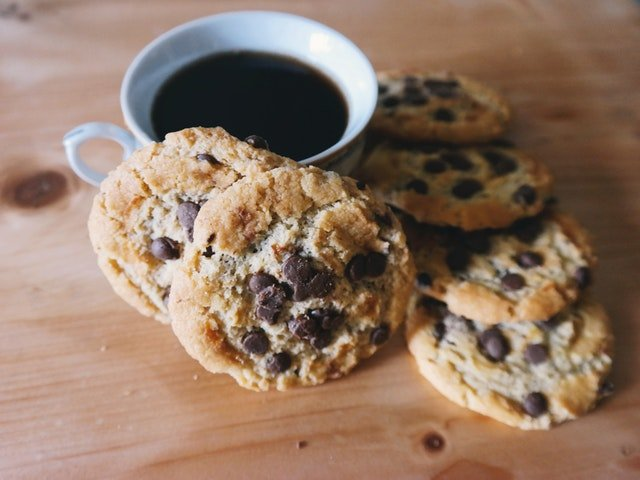 30 day sugar detox no cookies allowed