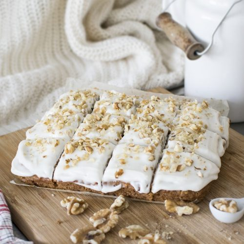 carrot-cake-purposefulhabits